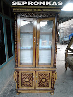 Grosir Barang-Barang mebel dari Kayu Murah untuk Dijual Kembali