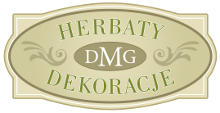http://www.dmg-herbaty.pl/pl/strona-glowna.php