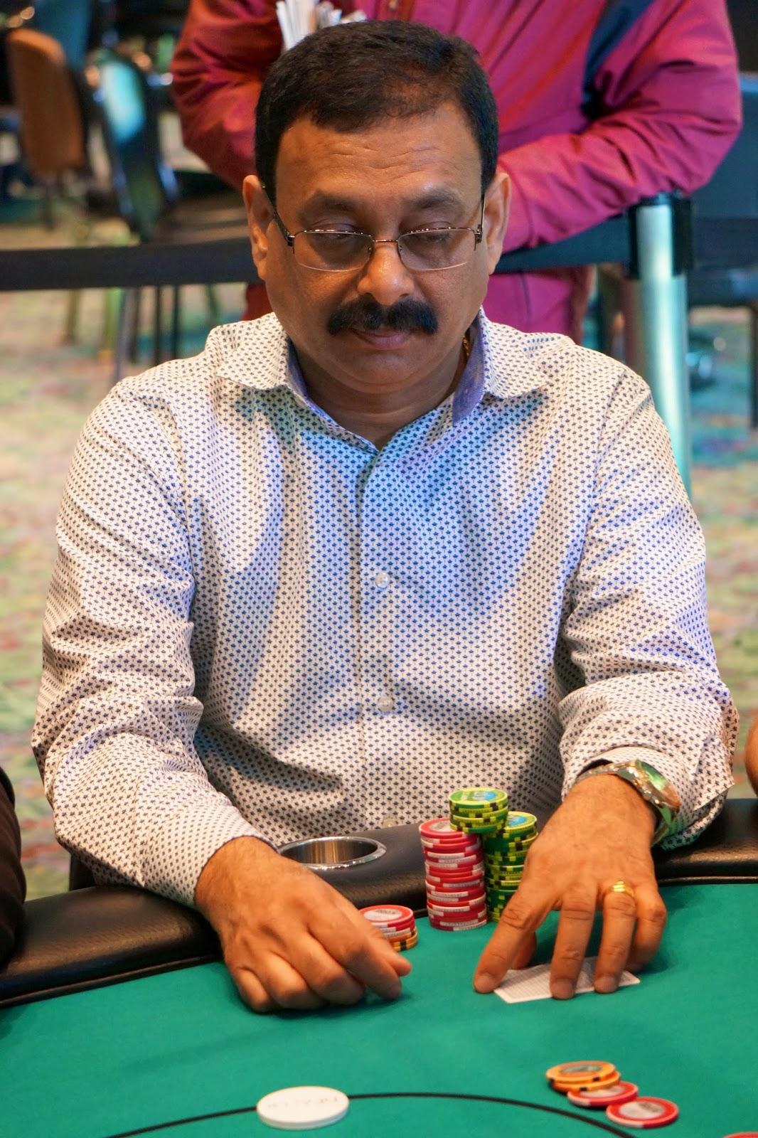 Tom poker player online gambling in south carolina
