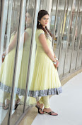 Gorgeous Actress Sri Mukhi photos gallery-thumbnail-3