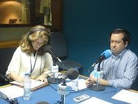 Contamos Contigo Radio Inter