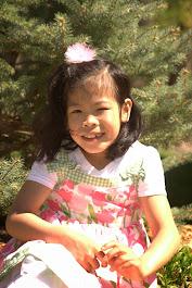 Jen, born 2006
