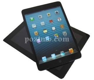 Harga Tablet PC Terbaru 2013