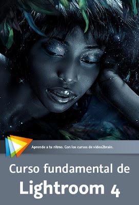 descargar lightroom 4 gratis en espanol