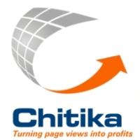 Chitika: ganhe dinheiro com uma plataforma de publicidade e pesquisa orientada