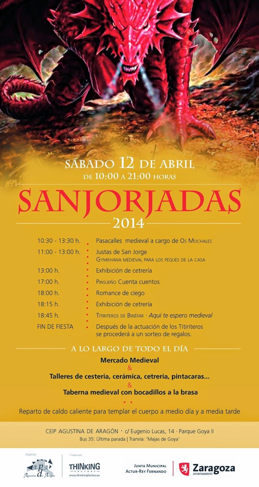 "AMPA ""EEI María Urrea"": abril 2014 - photo#29"