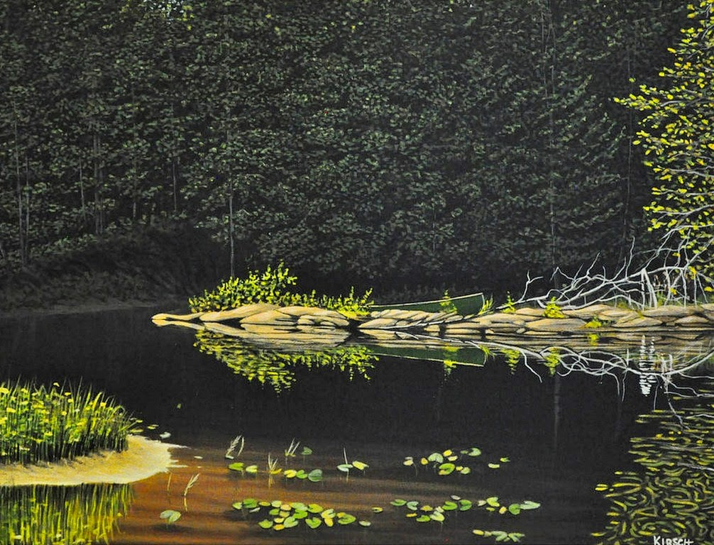 paisajismo-al-oleo