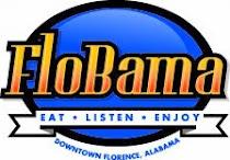 FloBama