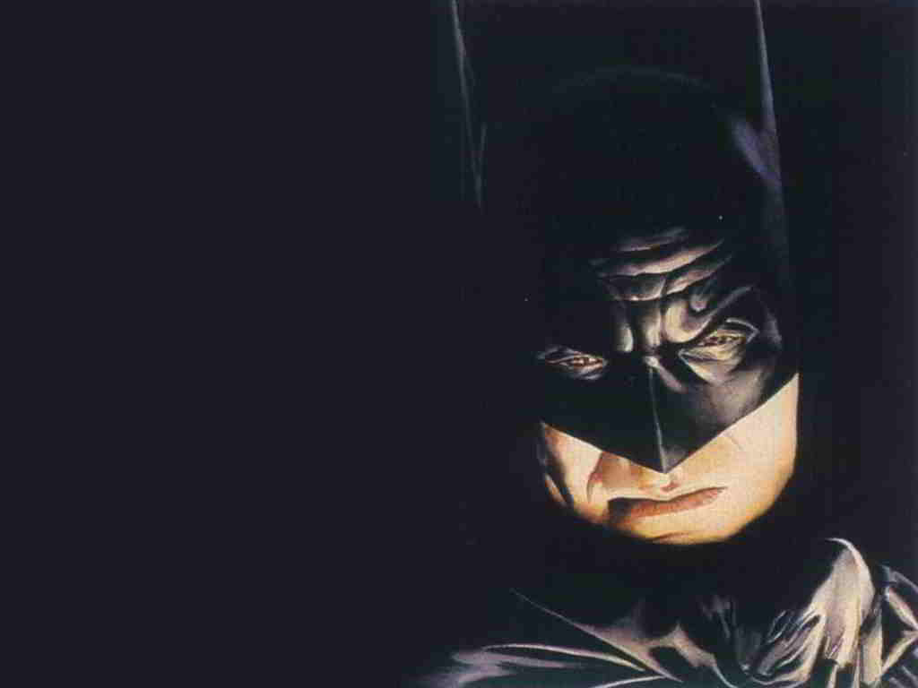 http://1.bp.blogspot.com/-N5BWyrG8eUE/TVqq3-utG3I/AAAAAAAAFPA/B3y3i2kp2q8/s1600/batman_alexross3_optimized.jpg