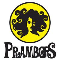 95 Daftar Lagu yang Paling Sering di Putar di Radio Prambors 2015