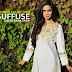 Suffuse by Sana Yasir Summer Collection 2014 | Summer Collection 2014-2015 of Suffuse by Sana Yasir