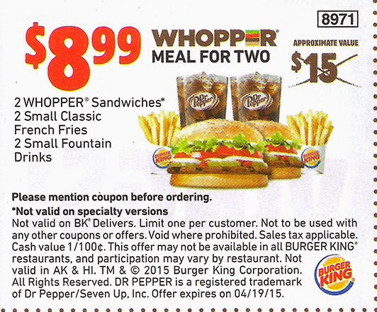 easy coupons to clip online wendys printable coupons