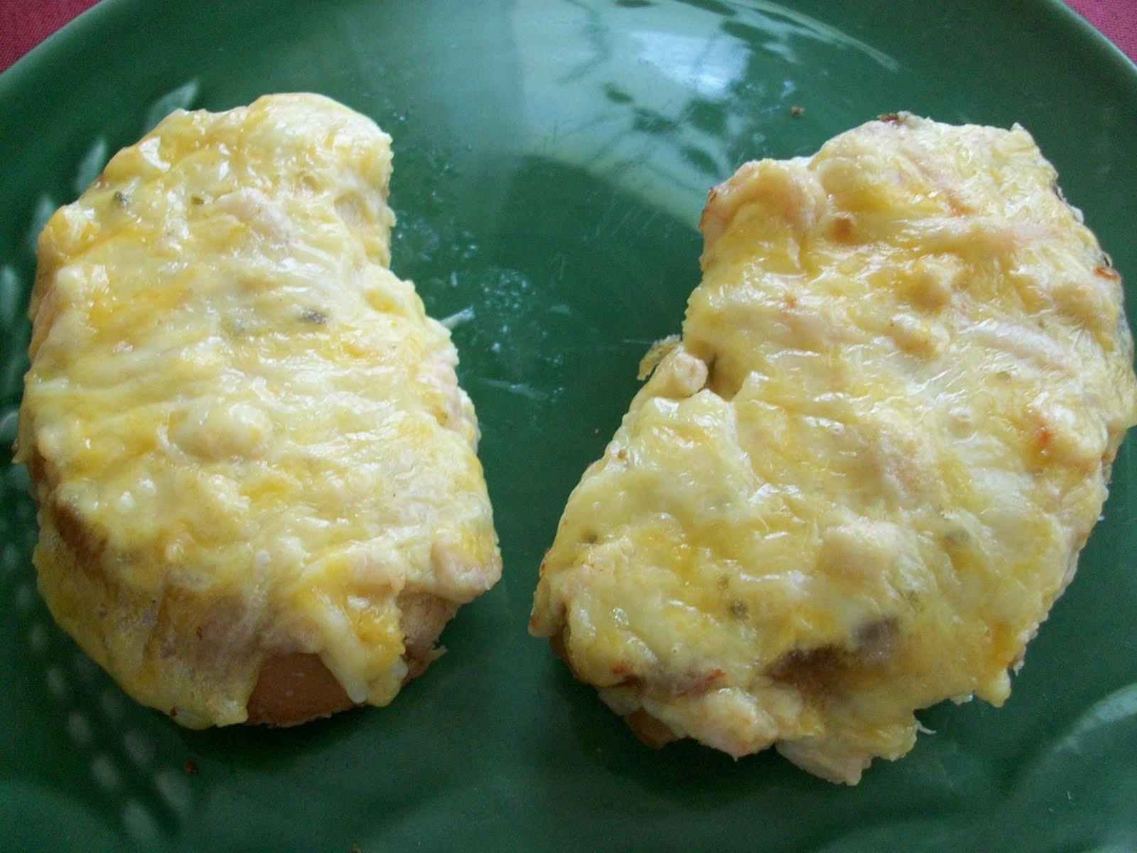 Shrimp Toast Recipes — Dishmaps