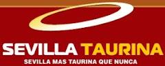 SEVILLA TAURINA