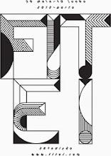 36º FITEI [2013]