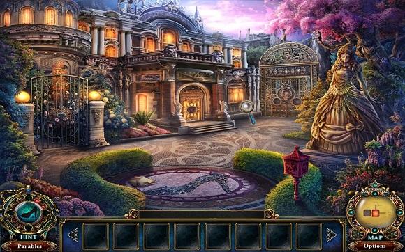 dark-parables-the-final-cinderella-collectors-edition-pc-screenshot-www.ovagames.com-3
