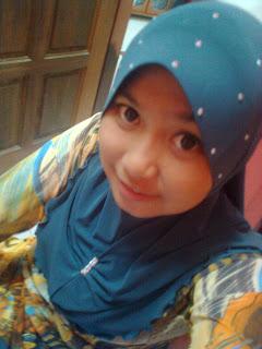 it's me ... ♥