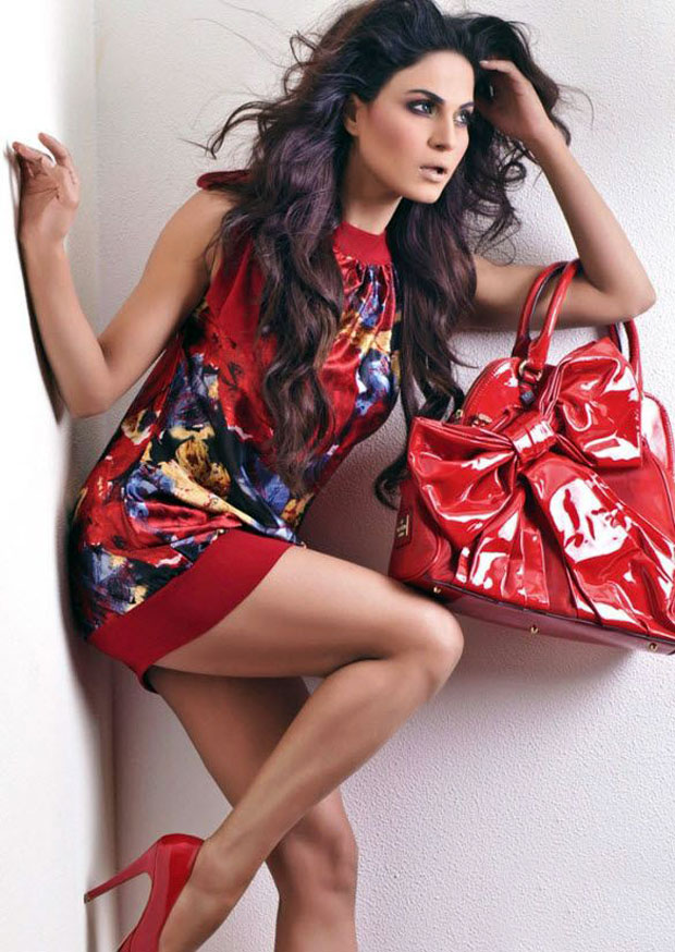 Veena-Malik-FHM-Magazine-Photo-Shoot---Hot-Photos-166.jpg