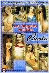 Imagen Los angeles viciosos de charlie