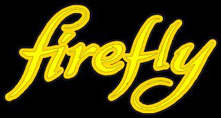 http://www.4shared.com/file/dHpcs5Xu/firefly_logo.html