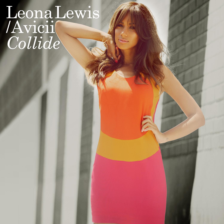 http://1.bp.blogspot.com/-N5G_i1gLpDI/Tky1butB0WI/AAAAAAAAAWE/L_VLWMa-HXg/s1600/leona-collide12-5.jpg