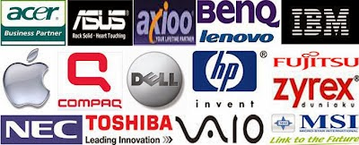 SERVIS LAPTOP HARDWARE & SOFWARE