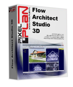 Architect Studio 3D