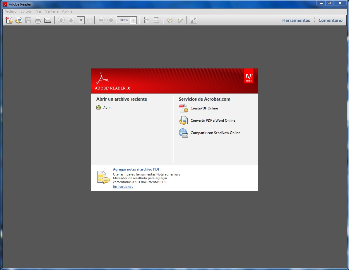 Silent Install Adobe Reader 11 and DC - msi and exe ...