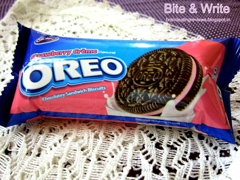 Oreo Flavors: 7 New Varieties You'll See in 2018 (Like ...