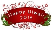 Happy Diwali 2016 Images, Wishes, Greetings, Pics, Messages