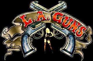 http://1.bp.blogspot.com/-N5Nq3z3dERg/UZJUTcz0OcI/AAAAAAAAAdY/-BsLl7N7JAI/s320/Guns+n+Roses+-+LA+Guns+logo.jpg