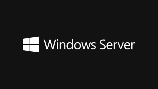 Windows Server 2016 Essentials Technical Preview 4