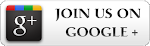 Follow Greenwich Roundup Editor / Publisher Brian Harrod  On Google Plus