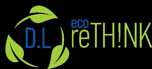 www.ecorethink.gr