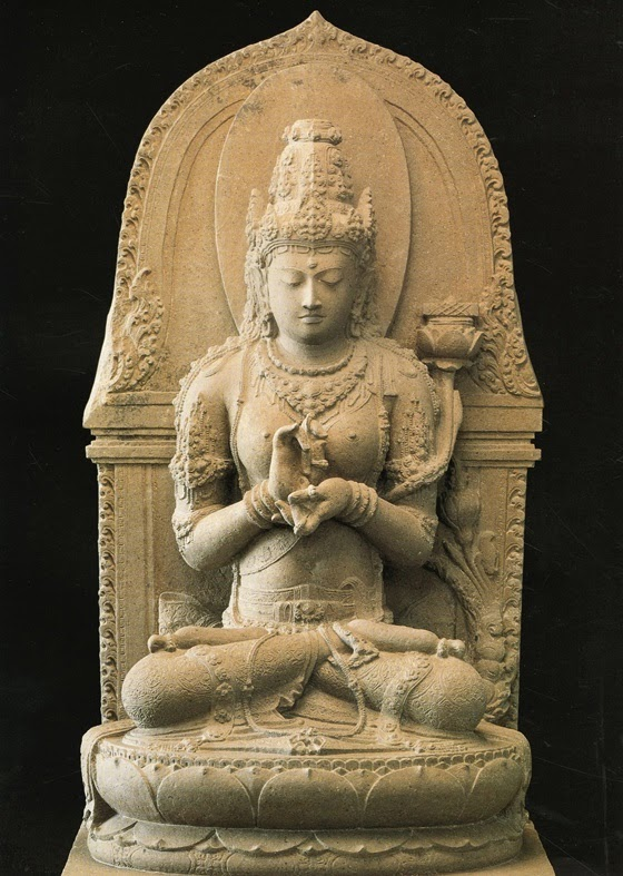 role of women siddhartha The buddha pbs documentary siddhartha –part 1 how did the sangha transform the role of women and the caste system of hindu culture.