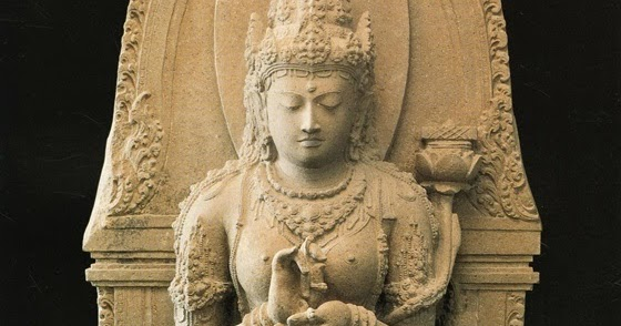 buddhist single women in meigs Is sexism intrinsic to buddhism, or did buddhist institutions absorb sexism from asian culture can buddhism treat women as equals, and remain buddhism.