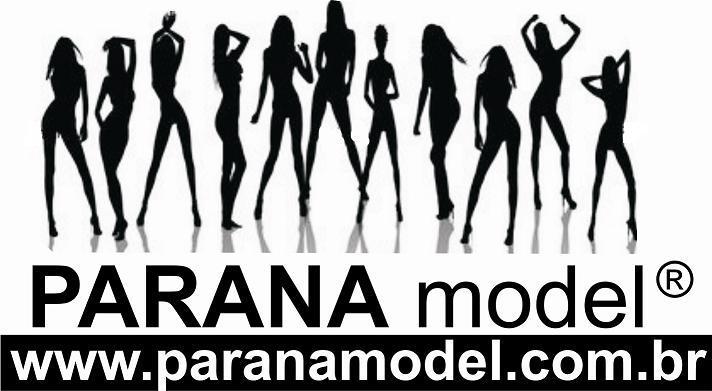 MISS PARANA MODEL 2012