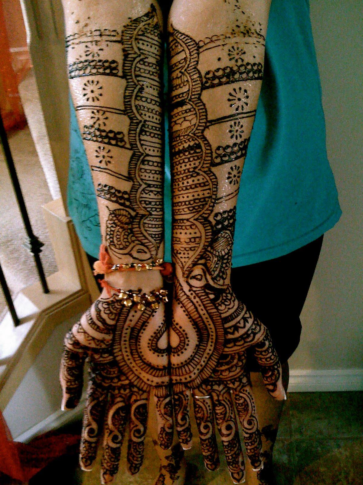 Tattoo wedding rings wedding plan ideas