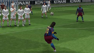 winning eleven playstation 2