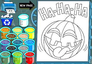 http://www.juegaspeque.com/juegos/creepy_coloring.swf