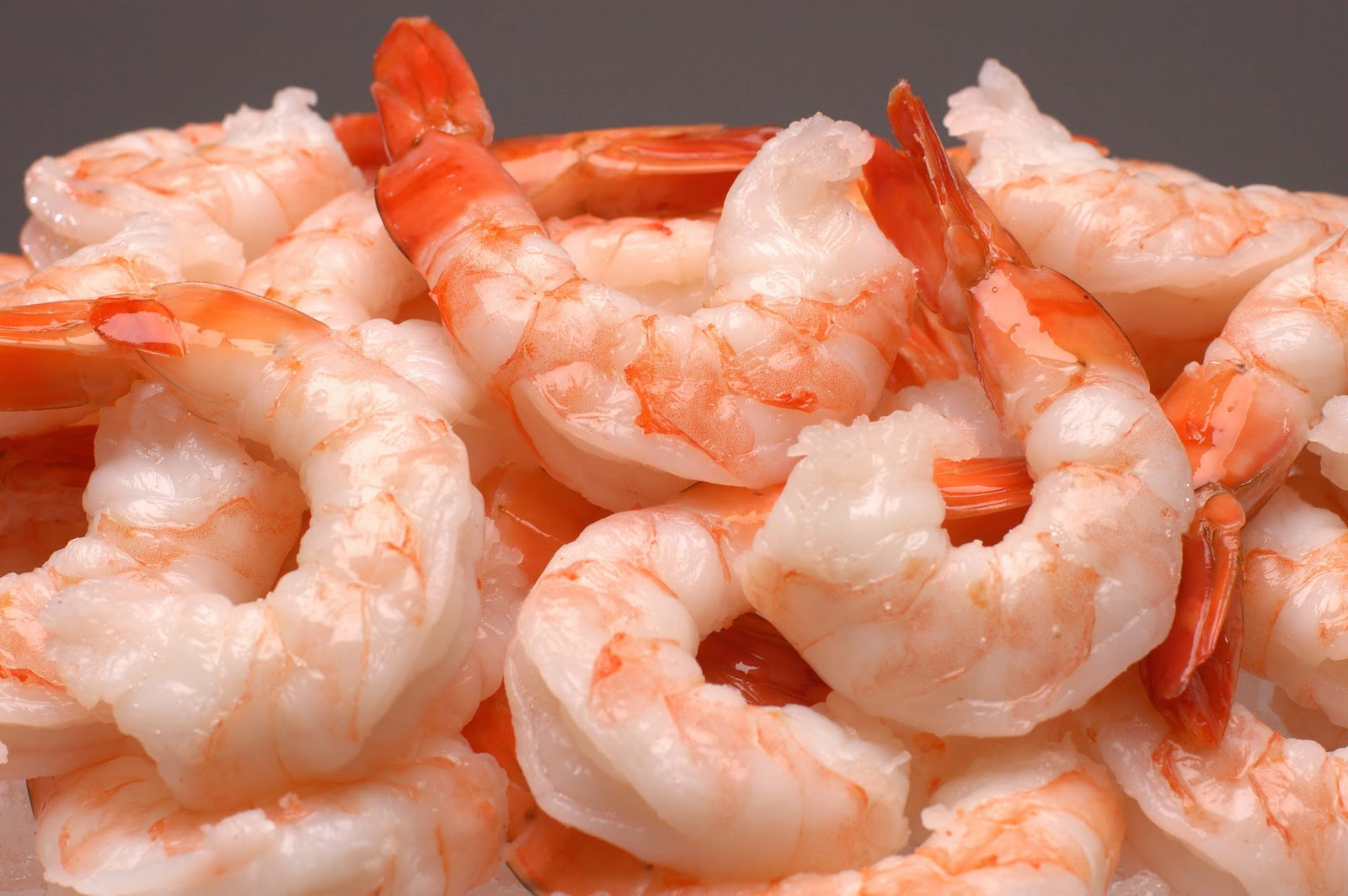 Candy s recipes for a sweet life january 4 2012 shrimp potato and