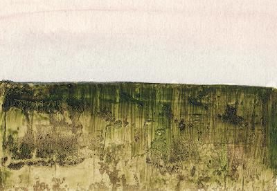 Landscape by rodax