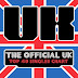 [Mp3]-[Top Chart] The Official UK Top 40 Singles Chart Date 15 February 2014 CBR@320Kbps [Solidfiles]