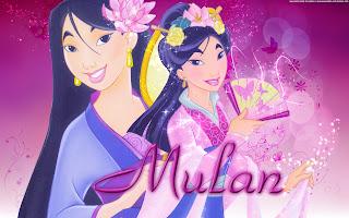 Princess Disney Wallpaper