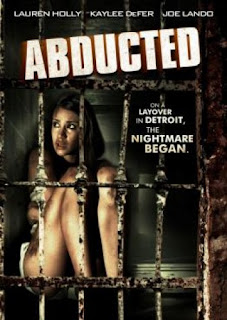 Download Abducted 2013 DVDRip XviD Watch Online