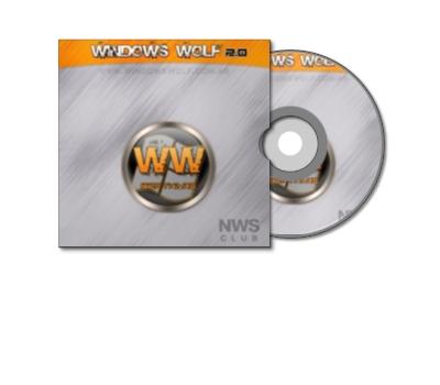 descargar windows wolf 2.0