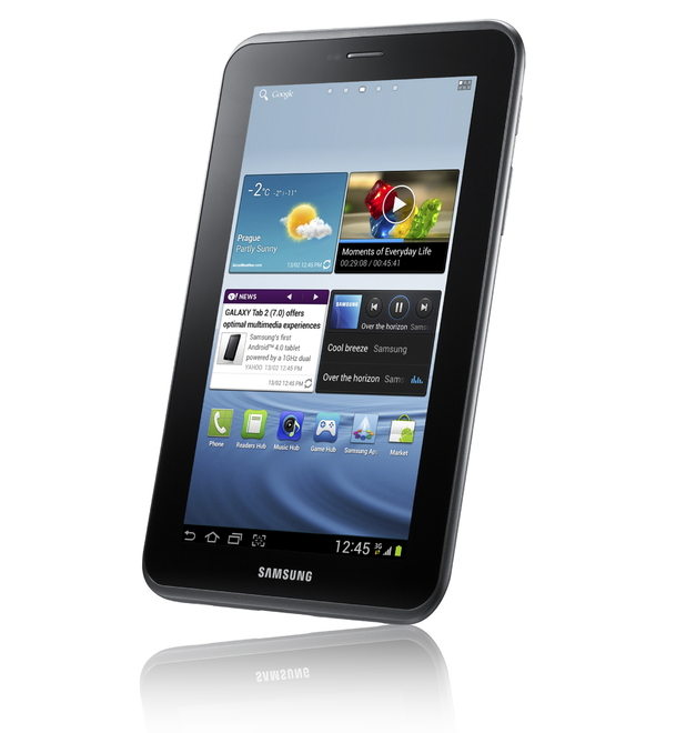 samsung galaxy tab 3 8 0 wifi 3g 16 32gb full review. Black Bedroom Furniture Sets. Home Design Ideas