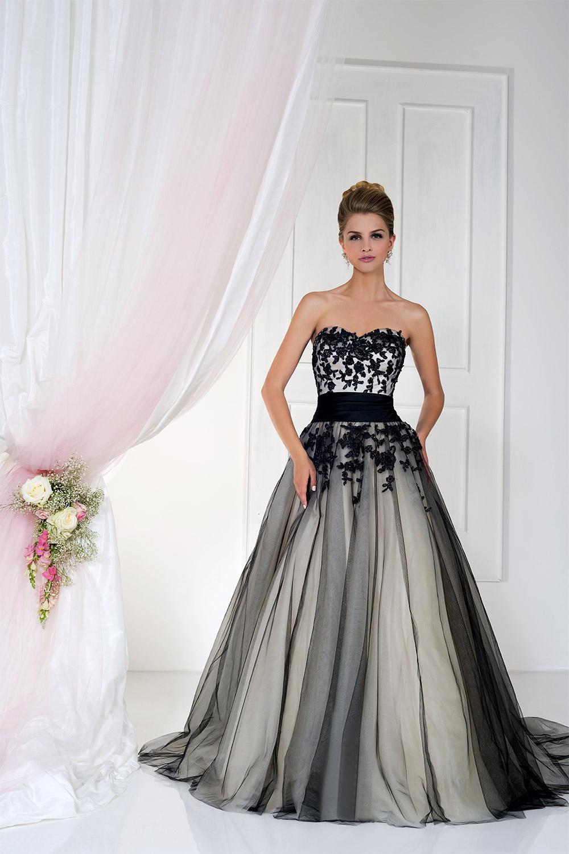 Ziemlich Brautjungfer Kleid Entscheidungsträger Zeitgenössisch ...