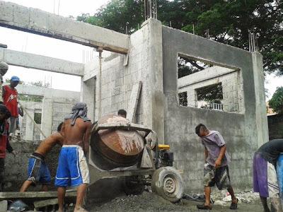 house plan philippines iloilo small house design in the philippines iloilo house designs philippines pictures iloilo filipino house design iloilo philippines home designs iloilo philippines house designs iloilo