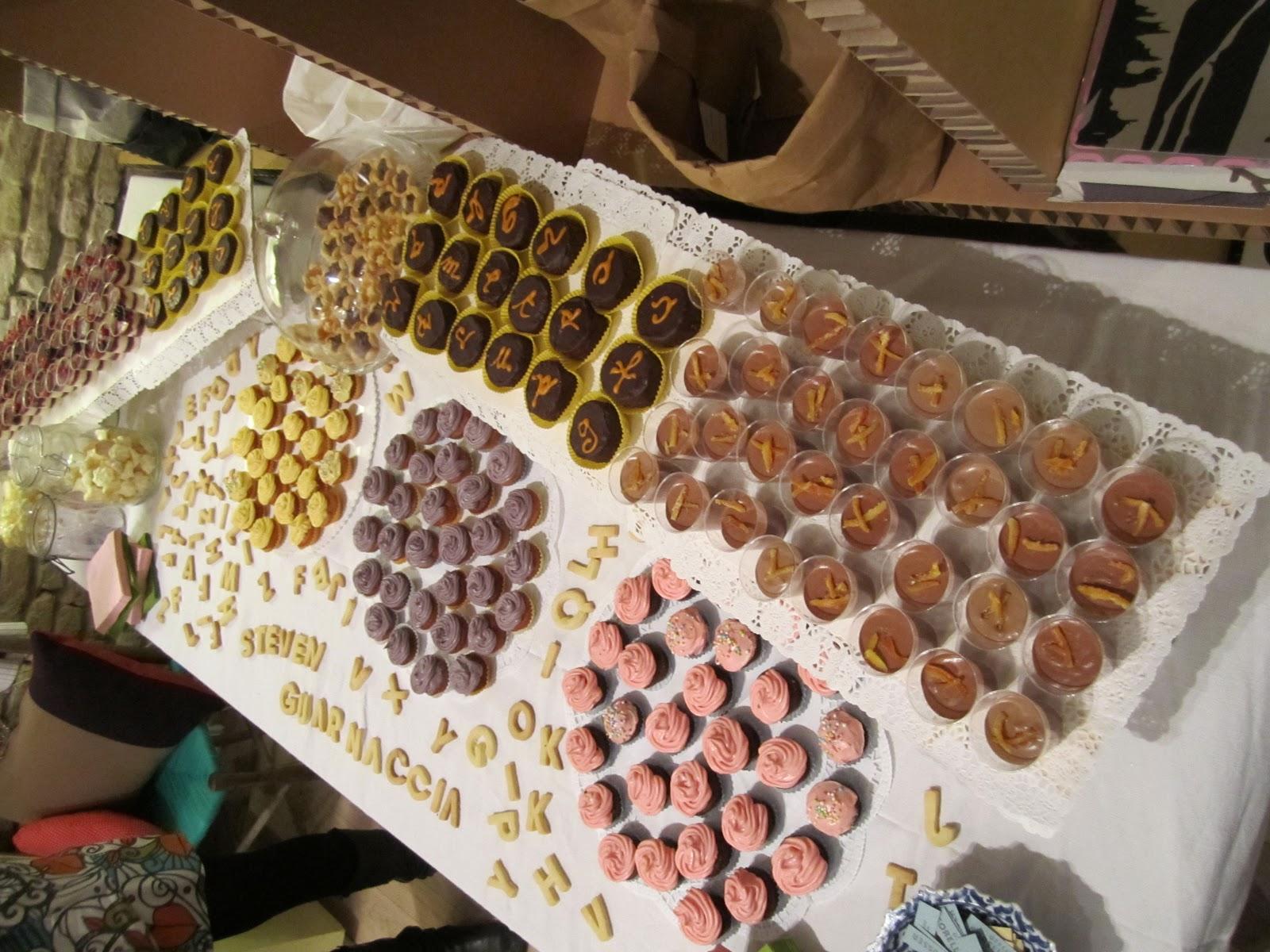 Fieri Di Leggere 2011: Evento Steven Guarnaccia PARTE PRIMA #9D882E 1600 1200 Piastrelle Cucina Disegnate